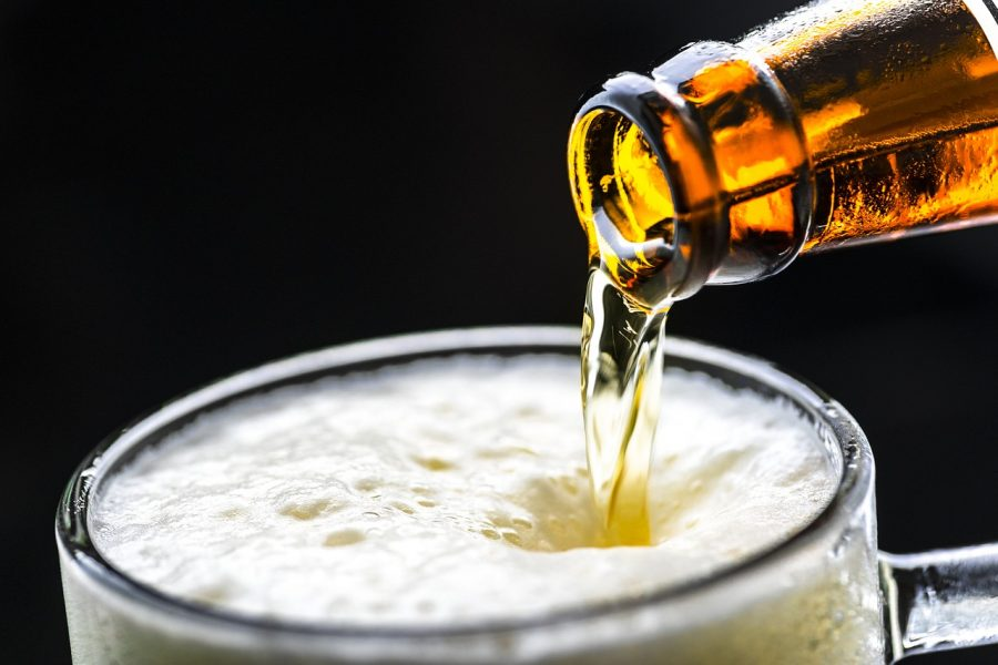 3 Expert Tips to Help You Choose the Right Beer