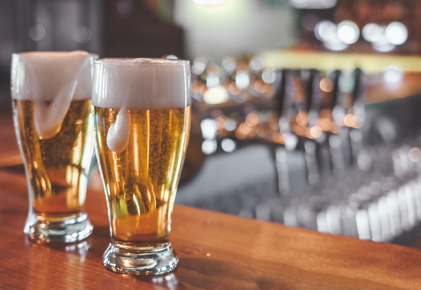 IPA's: Keywords to Know About This Millennial Beer Craze