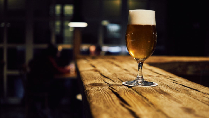 What Makes a Good Craft Beer?